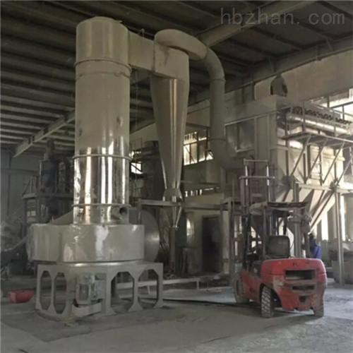 <strong>闪蒸干燥机供应商 质优价廉</strong>