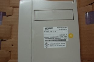 常州西门子数控镗床伺服电机轴承坏维修有电机试机
