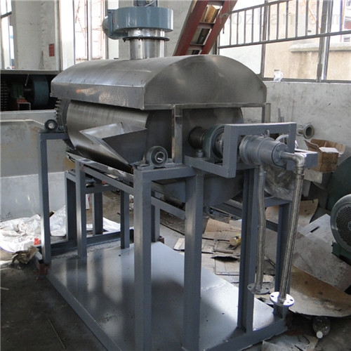 <strong>滚筒干燥机生产商 配置齐全</strong>