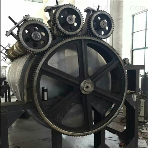<strong>滚筒干燥机生产商 规格齐全</strong>
