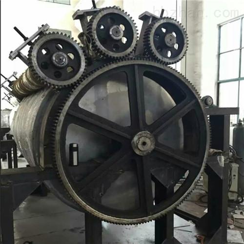 <strong>有机肥滚筒干燥机 常年供应</strong>