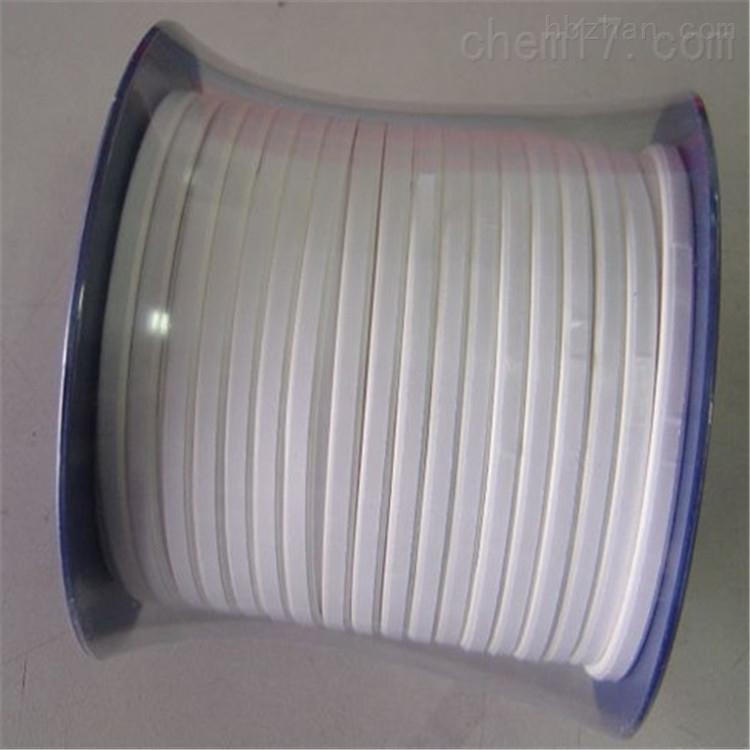 自粘型膨胀四氟密封带每米报价