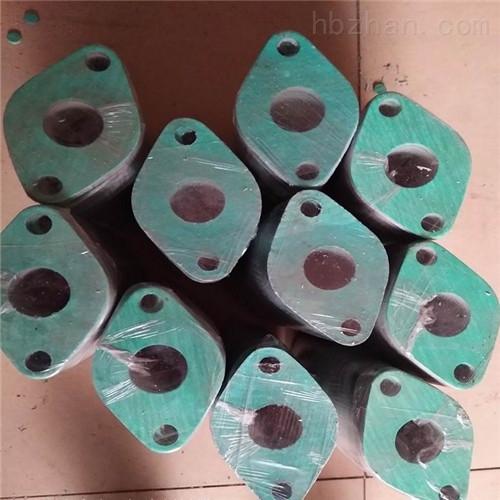 XB300石棉橡胶板每平米价格