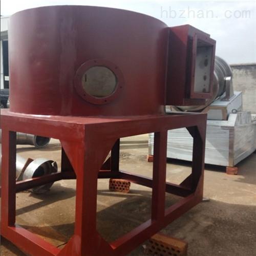 <strong>过氧化铁染料闪蒸干燥机 品质优良</strong>