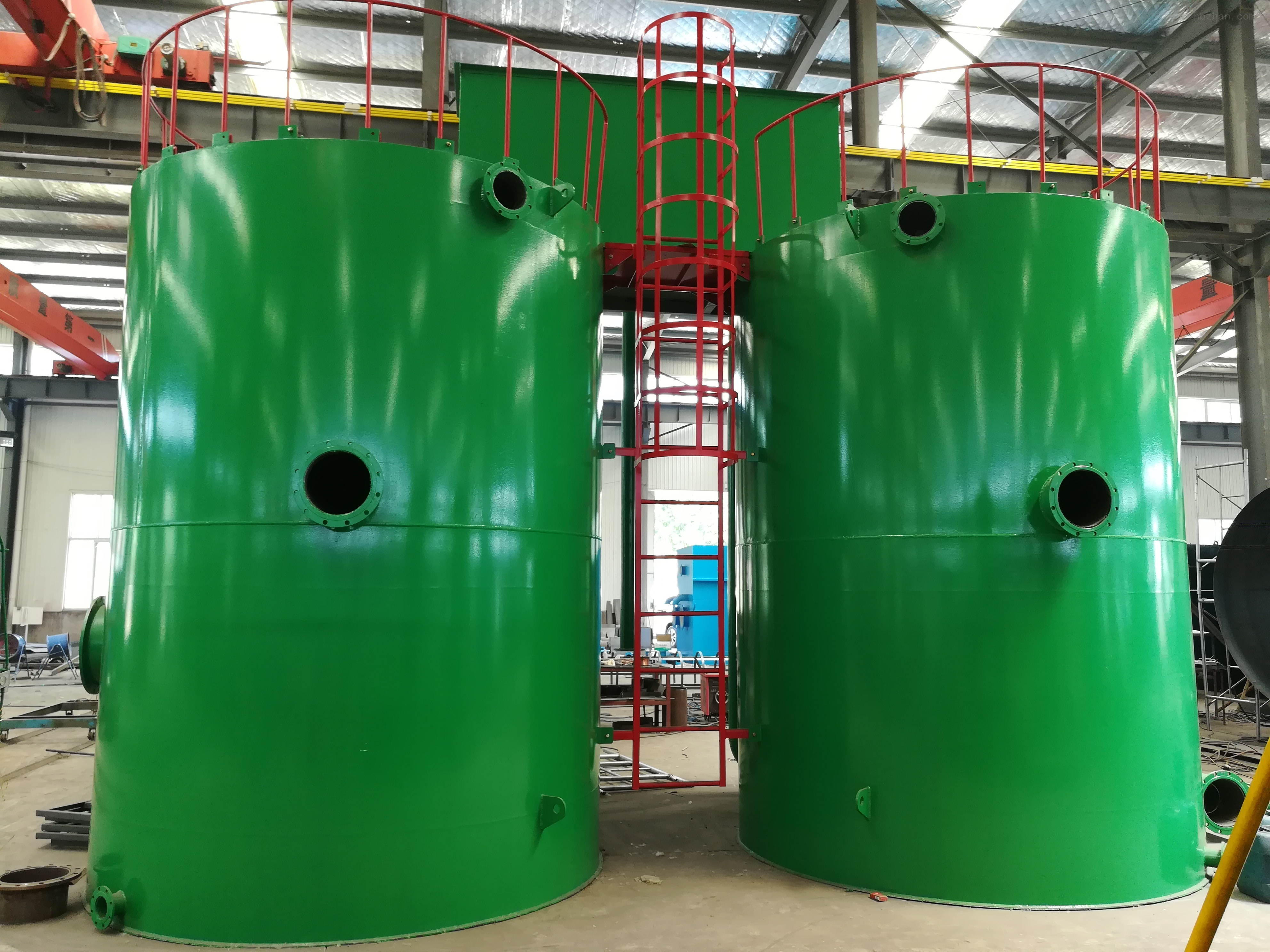 北京怀柔养殖废水公司