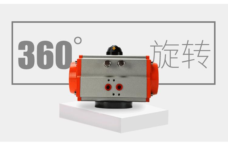 森玛产品产品概述<strong><strong>气动卫生级外螺纹球阀Q621X</strong></strong>  卫生级外螺纹球阀采用优质SUS304、316L制作,可以满足食品、生物制药领域各种介质的特殊要求,其光滑、无缝、自动排空手工艺流体通道还非常适用于蒸汽踏它就地清洗的需要,在制造加工过程中严格按FDA要求进行质量临控,采用电脑三维设计,是为GMP要求而制造的。  森玛产品工作原理   卫生级外螺纹球阀是靠旋转阀恋来使阀门畅通或闭塞。球阀开关轻便,体积小,可以做成很大口径,密封可靠,结构简单,维修方便,密封面与球面常在闭合状态,不易被介质冲蚀,在各行业得到广泛的应用。  外外螺纹卫生级球阀在管路中主要用来做切断、分配和改变介质的流动方向。  森玛产品性能特点 标准:ISO、DIN、IDF、SMS、3A等  材质:不锈钢sus304和sus316L  质量:产品内外用高档抛光设备处理,达到表面精密度要求  密封圈:EPDM、NBR、PTFE  包装:纸箱/木箱包装/塑料  工作压力:1.6Mpa  公称通径:DN6-DN100(mm)  工作温度:-10℃+150℃  应用范围:食品、饮料、制药、乳制品、啤酒以及精细化工  不锈钢焊接球阀对外加工:可以按用户要求来图、来样加工非标产品  重量:以产品理论重量为准  壳体材料:不锈钢  适用介质:气体、液体、蒸汽  连接方式:外螺纹  气动食品外螺纹球阀Q621F,气动卫生级球阀SMQ621F,气动食品厂外螺纹球阀SMQ621F,气动啤酒厂外螺纹球阀SMQ621F,啤酒厂气动球阀SMQ621F,气动SUS304外螺纹球阀SMQ621F,气动SUS316外螺纹球阀  森玛产品实物图片 <strong><strong></strong></strong>        <strong>气动食品级外螺纹球阀Q621F</strong>是我森玛公司主打产品之,质量可靠,价格实惠,经过多年全体公司不断的努力,本公司主打的<strong>气动食品级外螺纹球阀Q621F</strong>在同行业内已有良好的品质信誉度。在国内热销于很多城市。本公司秉承客户至上,质量为本;承诺是金,实干兴邦的经营理念。欢迎新老客户光临与合作,共创美好前程。森玛品质,值得信赖。欢迎各位新老客户来电选购。    森玛公司订货流程: 1、客户采购清单传真至或或发。 2、收到客户采购清单,为客户提供阀门型号选型与报价(价格清单). 3、具体商定:交货期、特殊要求等事宜.  森玛公司订货须知: 1、 客户如对产品有特殊要求,须在订货合同中提供以下说明: a.结构长度; b.连接形式; c.公称直径; d.产品使用介质及温度、压力范围; e.试验、检验标准及其他要求。 2、 本厂可根据客户特定要求配置各类驱动装置。 3、 如由客户提供确定的阀门类型和型号时,客户应正确说明其型号的含义和要求,在供需双方理解致的条件下签订合同。 4、 期货、订货的客户请先来电函详细告诉所需的阀门型号、规格、数量以及交货时间、地点。并预付合同总额的30%货款,供方即备料生产。   ——承诺是金,实干兴邦;森玛阀门,经久耐用——气动食品外螺纹球阀Q621F,气动卫生级球阀SMQ621F,气动食品厂外螺纹球阀SMQ621F,气动啤酒厂外螺纹球阀SMQ621F,啤酒厂气动球阀SMQ621F,气动SUS304外螺纹球阀SMQ621F,气动SUS316外螺纹球阀     【森玛阀门】销往全国各地:北京、上海、广州、深圳、南京、苏州、无锡、杭州、宁波、福州、厦门、长沙、武汉、天津、济南、青岛、大连、沈阳、哈尔滨、成都、重庆、西安、珠海、佛山、泉州、东莞、南宁、海口、三亚、昆明、绵阳、贵阳、拉萨、石家庄、太原、包头、、呼和浩特、、烟台、长春、鞍山、南昌、郑州、合肥、乌鲁木齐、兰州、西宁、银川、温州、唐山、秦皇岛、邯郸、保定、廊坊、大同、阳泉、长治、临汾、抚顺、本溪、锦州、吉林、四平、齐齐哈尔、大庆、佳木斯、牡丹江、常熟、镇江、连云港、江阴、徐州、宜兴、昆山、湖州、丽水、萧山、瑞安、义乌、芜湖、蚌埠、马鞍山、安庆、莆田、漳州、石狮、景德镇、九江、鹰潭森玛自控阀门、东营、潍坊、泰安、威海、滨州、开封、洛阳、平顶山、十堰、宜昌、襄樊、株洲、湘潭、衡阳、邵阳、韶关、汕头、江门、茂名、中山、湛江、潮州、柳州、桂林、北海、自贡、攀枝花、乐山、宜宾、南充、曲靖、玉溪、保山、大理、遵义、铜川、宝鸡、咸阳、汉中滕州、阜阳、韶关、荆门、丽水、娄底、乐山、太仓、赤峰、莆田、黄山、泸州、阳江、延吉、宜宾、临汾、张家口、余姚、诸暨、长乐、南平、曲靖、延边、上饶、攀枝花、湛江、清远、黄石、滁州、邵阳、益阳、阳泉、眉山、增城、温岭、宿迁、晋城、内江、常德、宁德、延安、桐乡、南充、