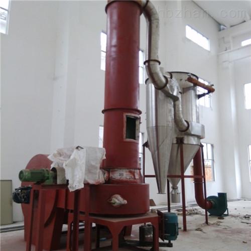 <strong>氯化钙旋转闪蒸干燥机组 行情价格</strong>