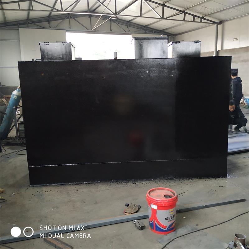 杭州口腔污水处理设备产品供应