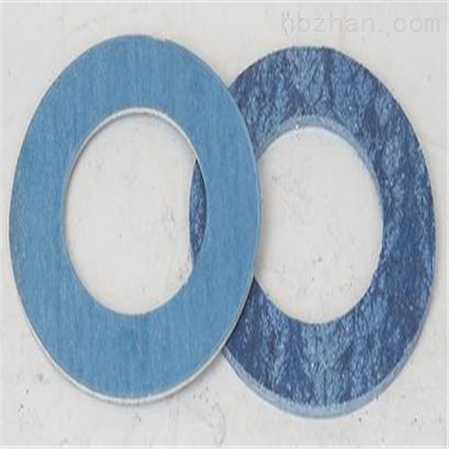 耐高温橡胶石棉垫片常规尺寸