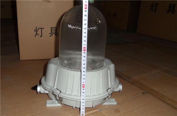 70w高压钠灯