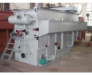 黃南污水處理設備價格