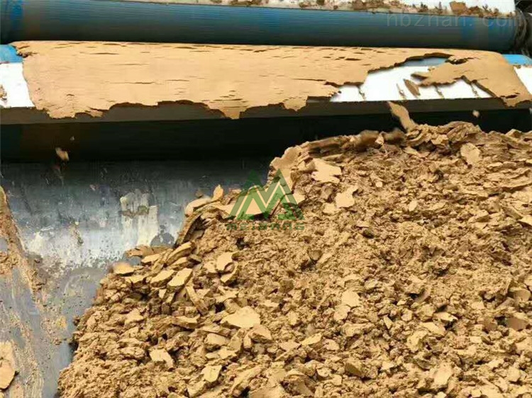 湖南洗砂砂石场污泥处理价格