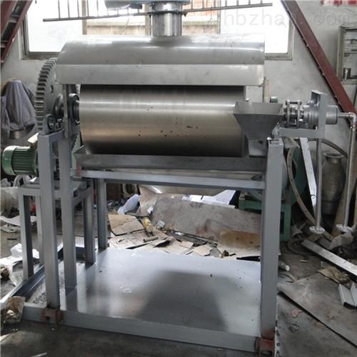 <strong>多功能大型滚筒干燥设备价格便宜</strong>