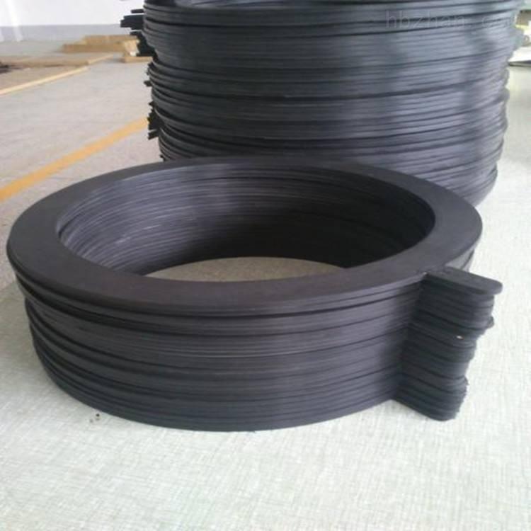 耐高温橡胶垫块供货商
