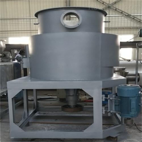 尿醛树脂闪蒸干燥机 价格实惠