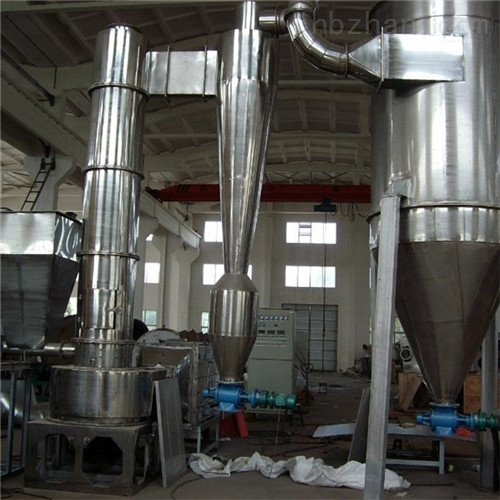低能耗闪蒸干燥机 品质优良