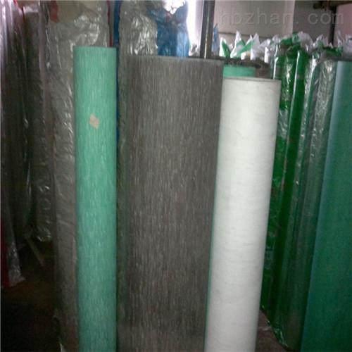 夹钢丝石棉橡胶板规格