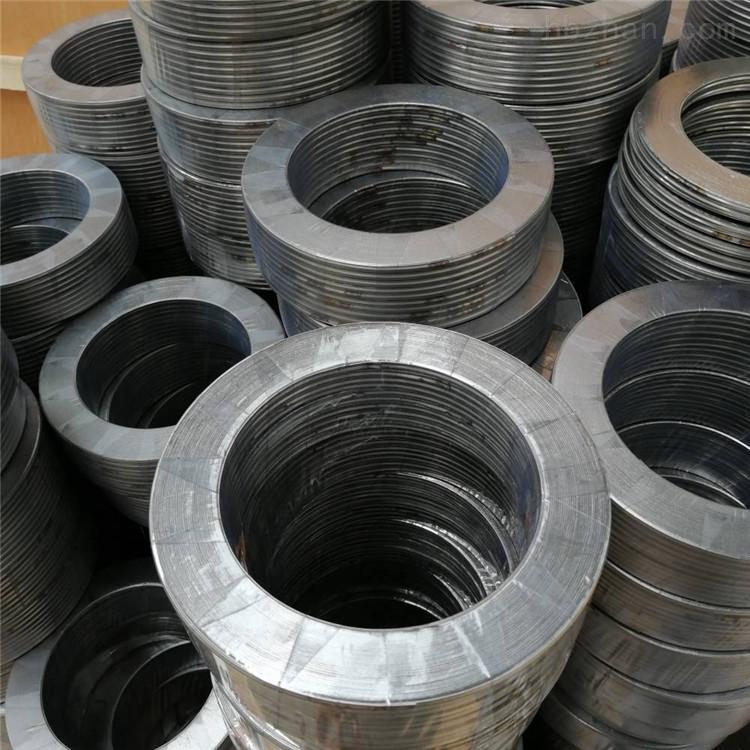 2222金属缠绕密封垫片供应商