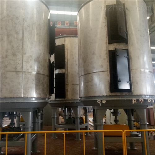 <strong>氢氧化锆连续盘式干燥机分期付款</strong>