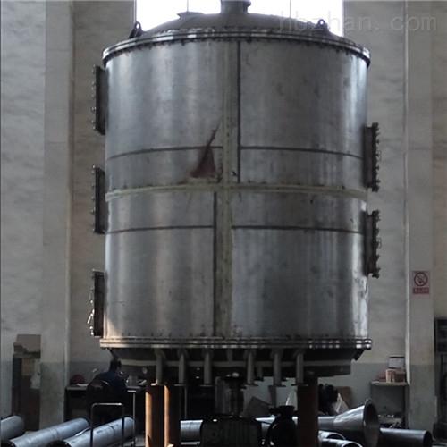 <strong>碳化硅盘式干燥机质优价廉</strong>