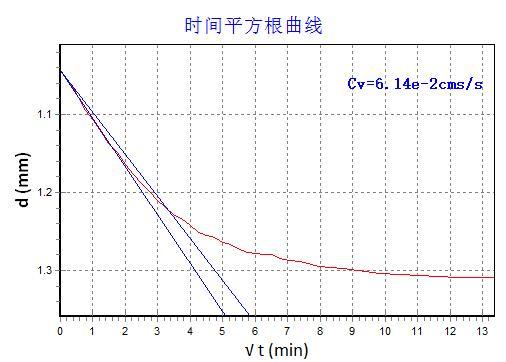 鍥虹粨1.jpg