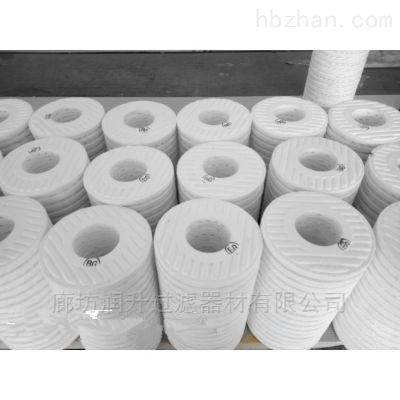 潮州化工厂水滤芯厂家价格