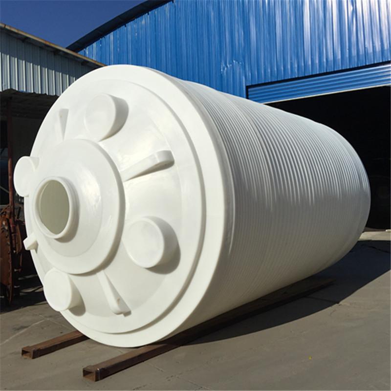 30吨PE塑料储罐