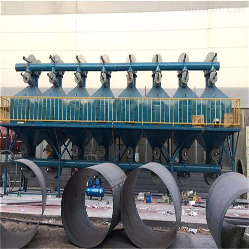 黄山活性炭箱供应商