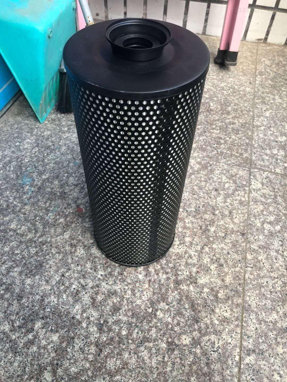 晋城化工厂污水处理滤芯价格