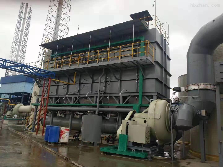 合肥固废燃烧炉工厂