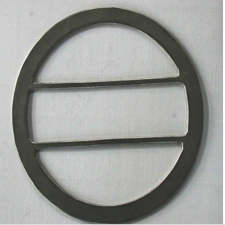 碳钢金属缠绕垫片市场报价