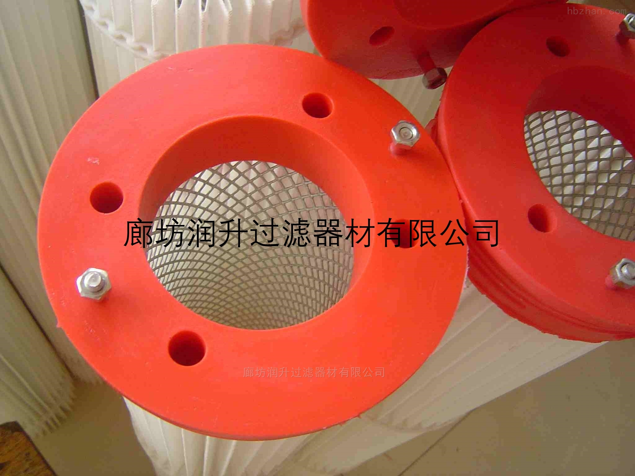 清远化工厂污水处理滤芯报价