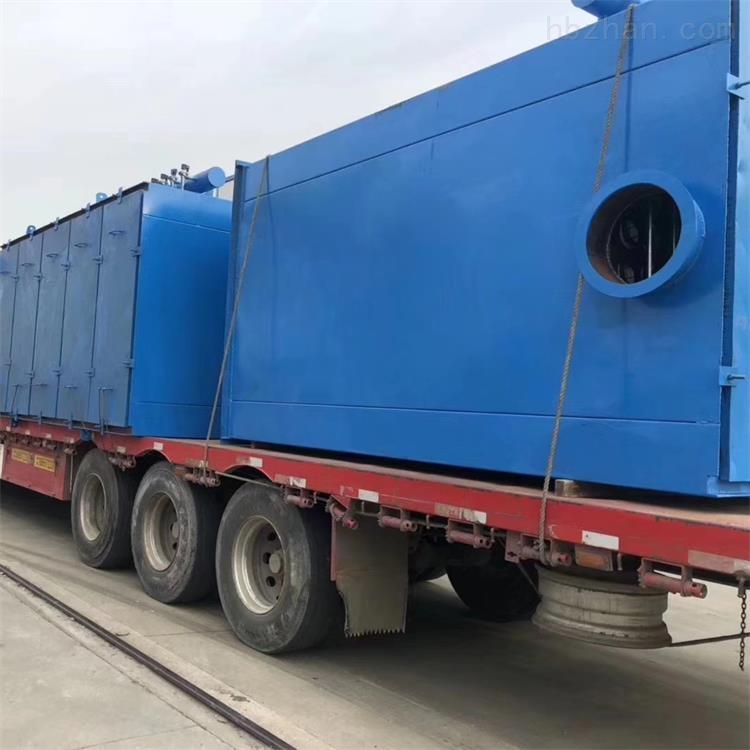 湘潭门诊污水处理设备生产厂家