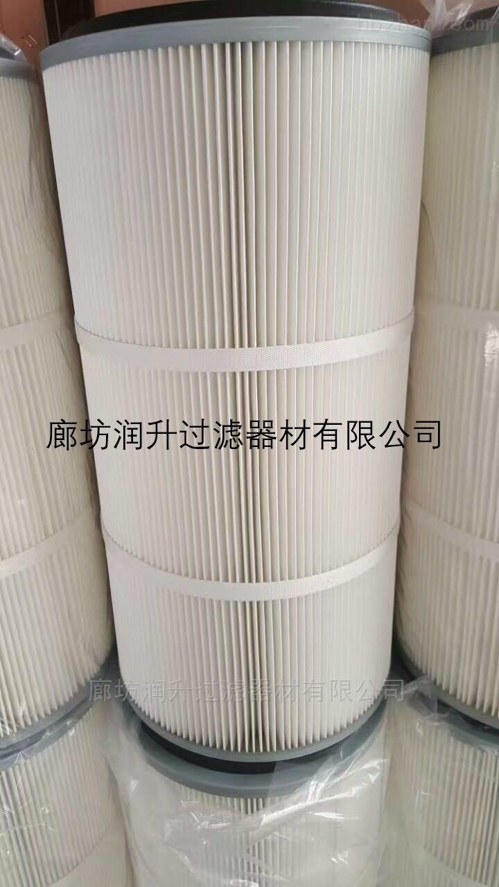 锡林郭勒盟化工厂水滤芯厂家