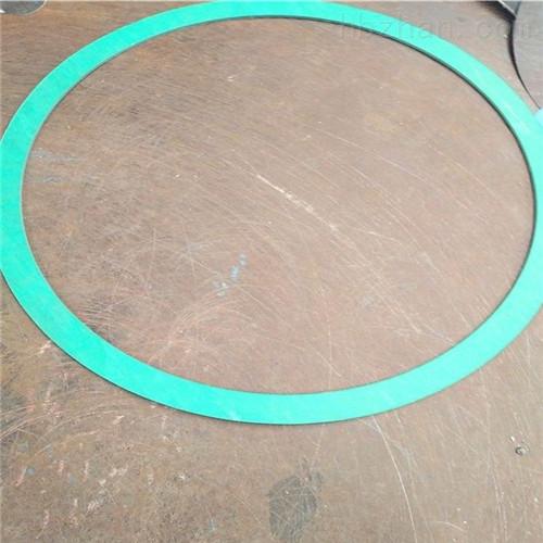 耐油橡胶石棉板型号