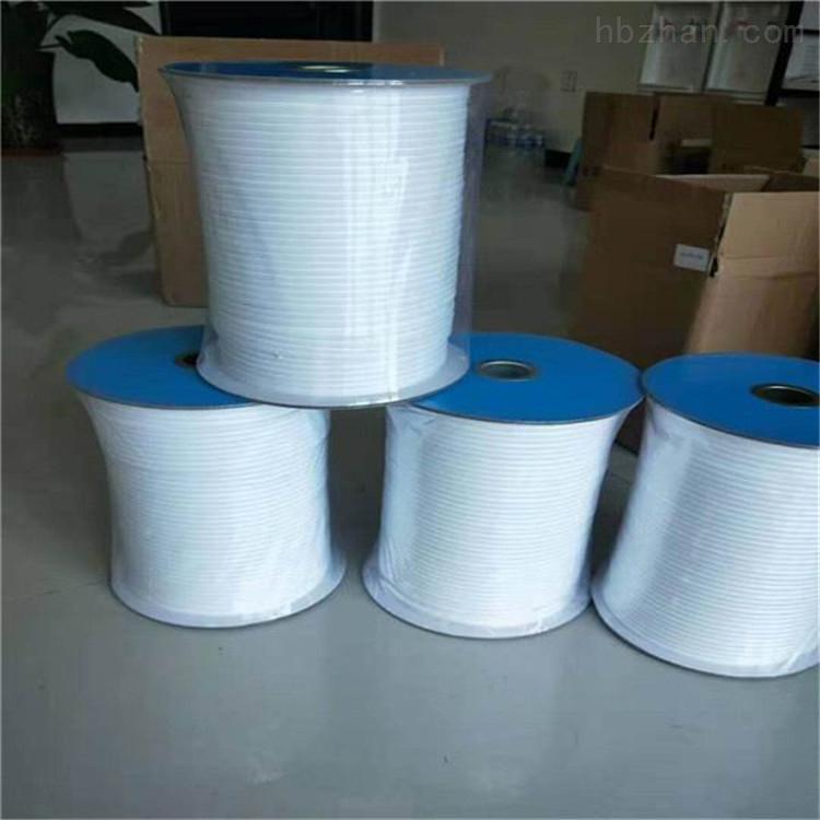 自粘型膨体四氟密封带规格尺寸
