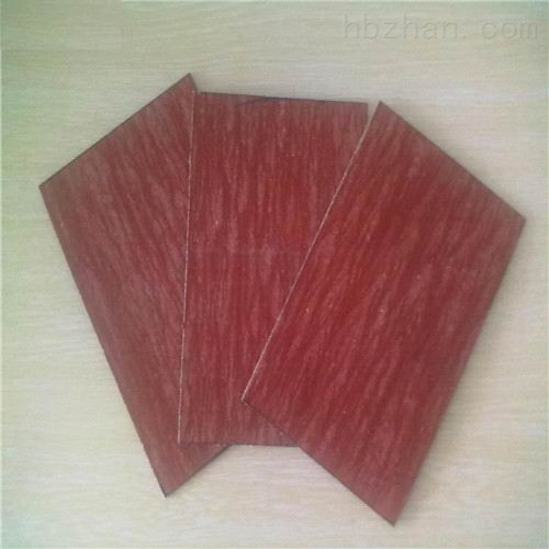 1mm厚高压石棉垫片尺寸标准