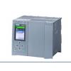 西门子6ES7518-4AP00-0AB0 CPU
