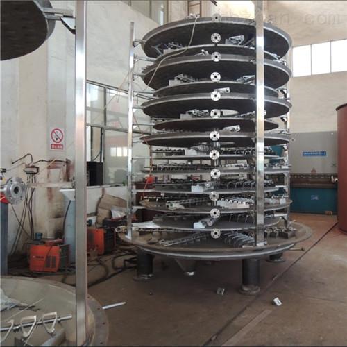 <strong>二手圆盘式干燥机欢迎订购</strong>