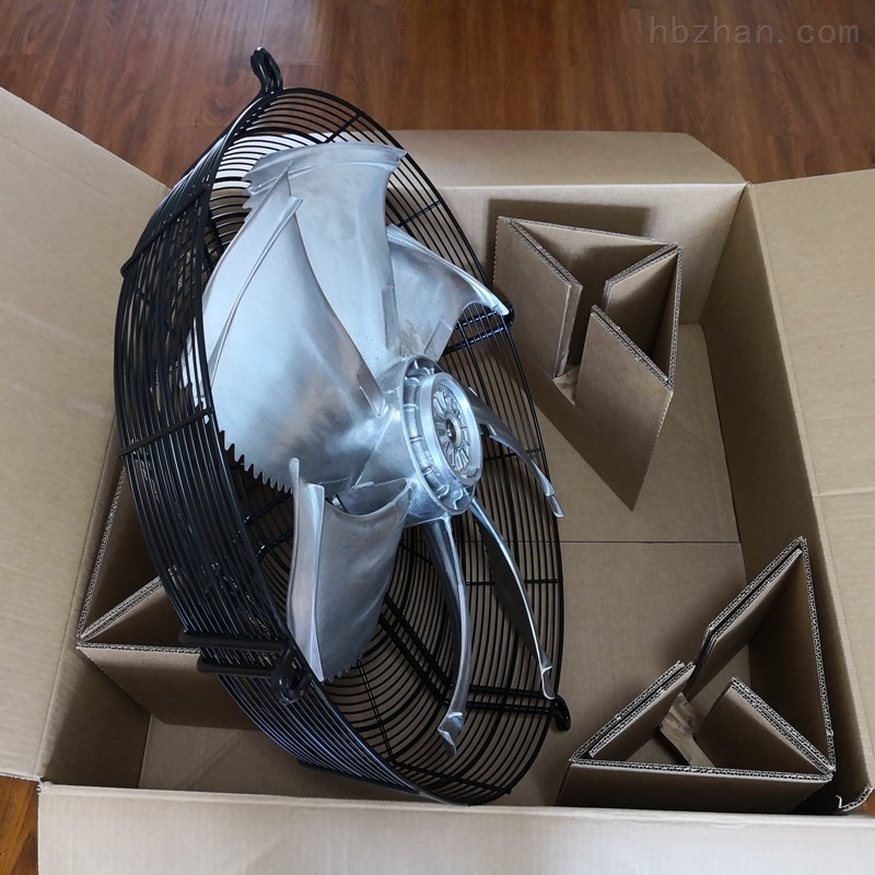 江西施乐百风机FN025-2ED.WA.A7厂家总代理