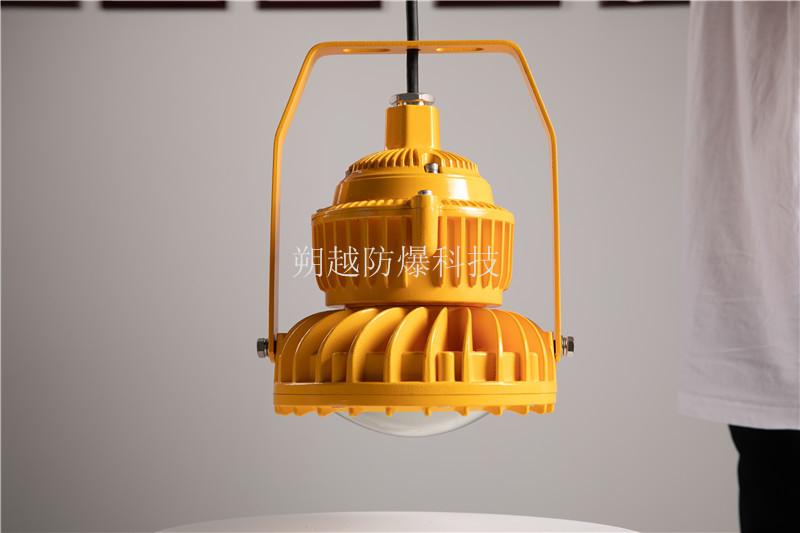 功率50W  LED防爆灯