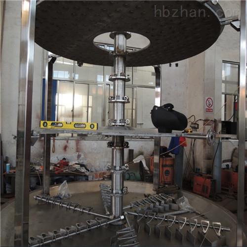<strong>多层盘式干燥机设备厂家报价</strong>