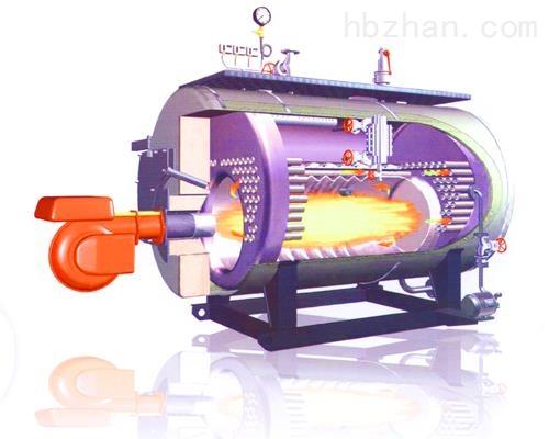 热水锅炉厂家吉林四平