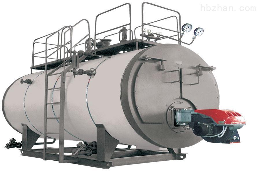 蒸汽锅炉价格辽宁营口