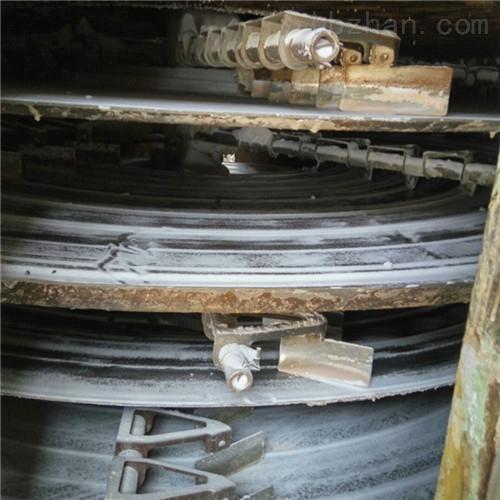 <strong>多层盘式干燥机设备欢迎选购</strong>