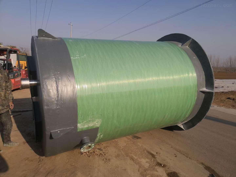 牡丹江实验室废水处理设备效果