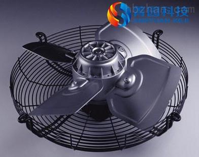 漳州洛森ER300-2风机正规
