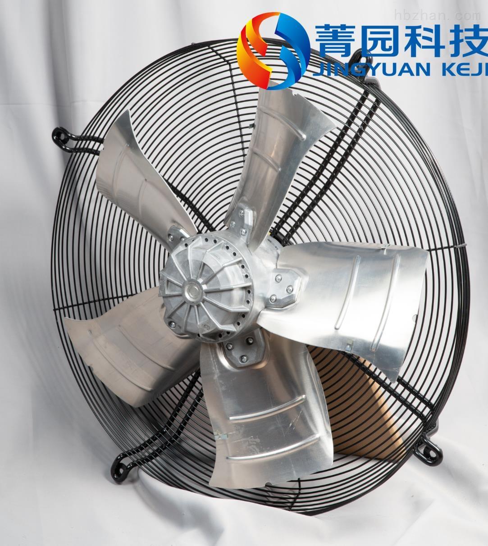 景德镇洛森ER300-4风机价格