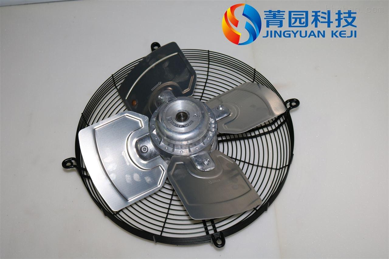 溫州洛森AKSD630-4G風機商家
