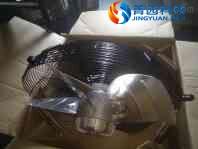 大庆洛森AKSD900-8风机厂家电话